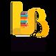 Logo Libreria Betances-01.png