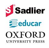 Sadlier, Oxford, Educar.png