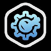 customizationhexa-06.png