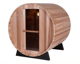 -barrel-sauna-clear-4-.jpg