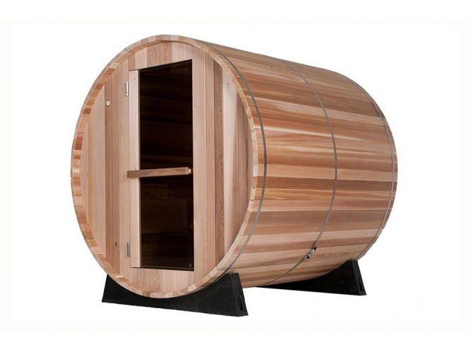 barrel 6-ft--.jpg