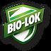 Bio-Lok.png