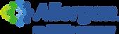 Allergan_logo 2020-11-27 05.05.05.png