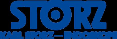 karl storz logo.png