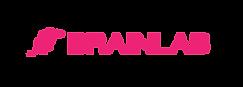 Brainlab_Logo.png