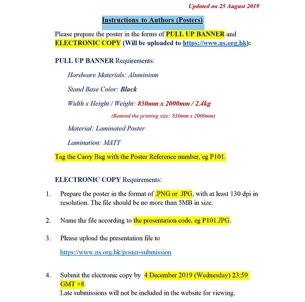 Screenshot 2019-08-25 at 1.19.08 AM.png