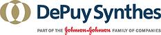 DPS_jj_hrz_RGB Logo 20 April 2016.png
