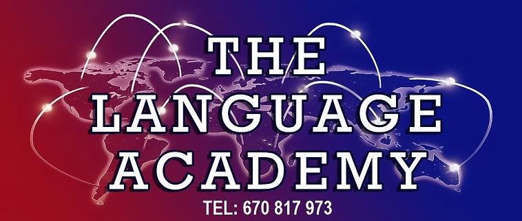 language academy ad2.jpg
