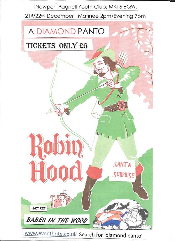 ROBIN HOOD POSTER.jpg