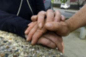 COTW Hands.jpg