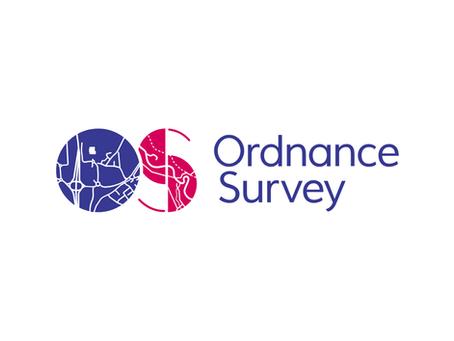 Ordnance Survey Guest Blog
