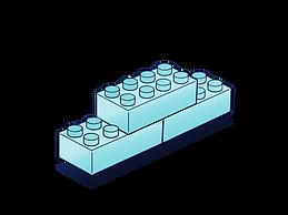 Bricks WS.png