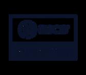 RICS tech partner logo.png