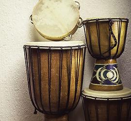 Hand Drums_edited.jpg