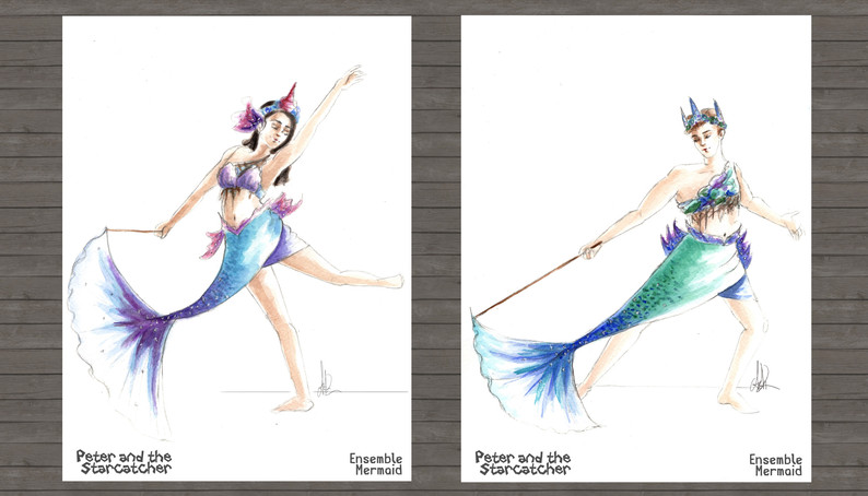 10-mermaids.jpg