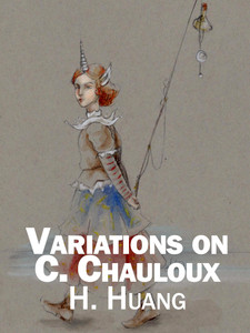 Variations on C. Chauloux