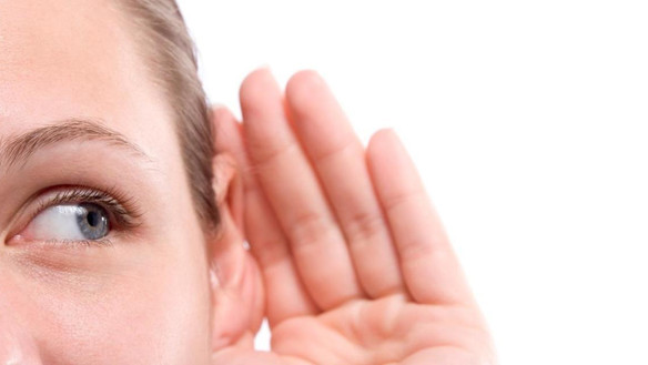 Listen to your skin talk! Here is how