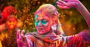 'Holi'Day Frequently Asked Questions
