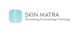 Dermatology, Cosmetology and Laser Clinic in Mahim, Mumbai by Dr Pradnya Shastri