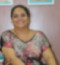 Happy Skin Matra Clinic Staff