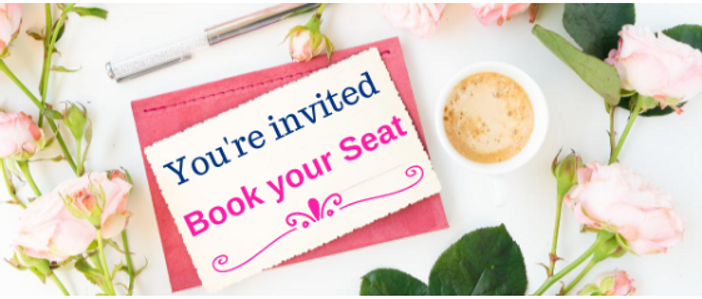 youre invited.PNG
