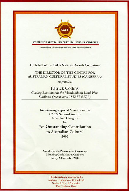 CACSCertificateNo4_small.jpg