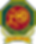 Nats Logo for light backgrounds.png