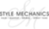 Style MEchanics, Thornside