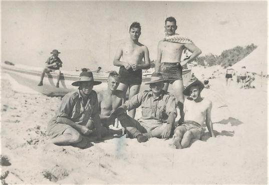 5 1941 Gaza Beach 1.jpeg