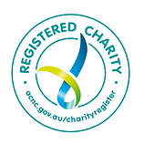 Charity Logo (3).png