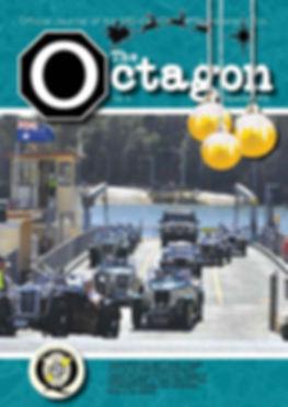 Octagon NOV 2019 final_Page_01.jpg