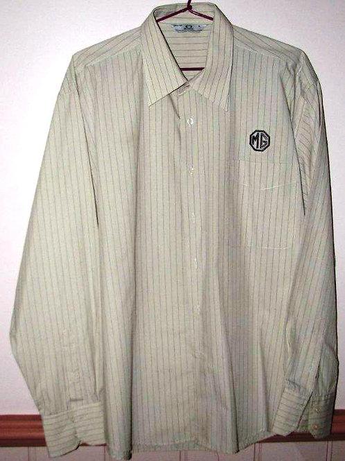 MGCCQ Dress shirt