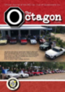 Octagon JULY 19-5.pdf - final_Page_01.jp