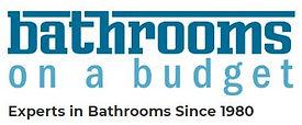 bathroonm.JPG