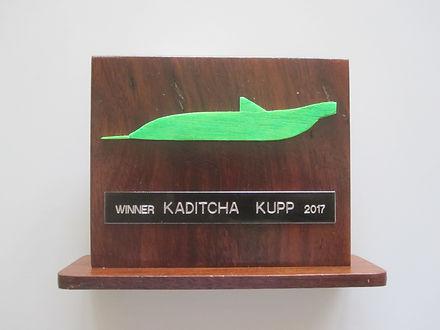 Kaditcha Kupp Winners Trophy 2017.jpg
