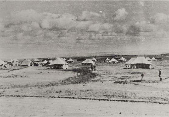 1941 14.6 Camp Hill 69 3.jpeg