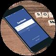 Get Involved - Facebook Fundraiser.png