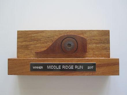 Middle Ridge Run Trophy 2017.jpg
