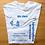 Thumbnail: LAQ T-Shirt - White