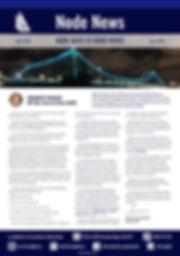 Node News April 2020_Page_01.jpg