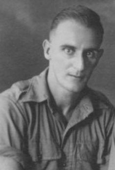 Ernie Badham