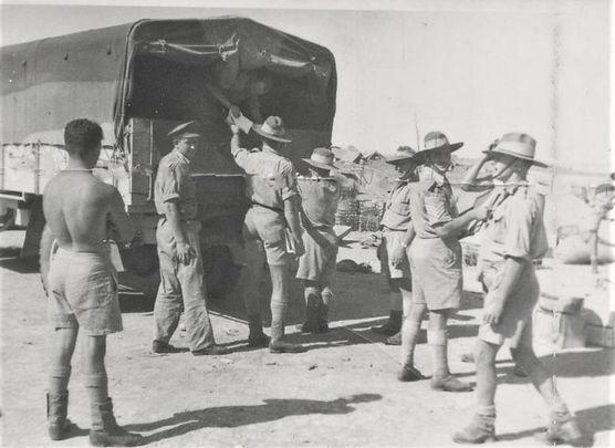 1941 14.6 Camp Hill 69 6.jpeg