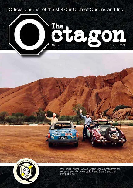 Octagon JULY HH-4_Page_01.jpg