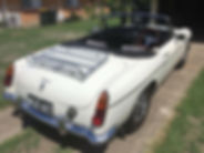 mgb for sale.jpg