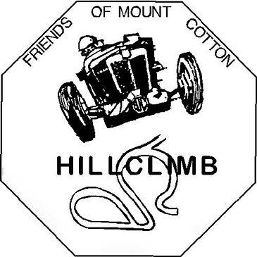Mt Car