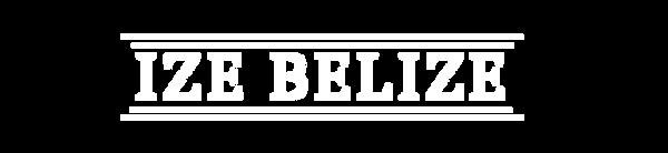 IZE Belize Study Abroad