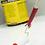 Thumbnail: Membrane d'étanchéité liquide PU 500