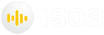 Logo_ISOA_sans%20fond_2021_edited.png