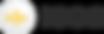 Logo ISOA horizontal_2020.png