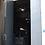 Thumbnail: Porte Acoustique Grande Dimension RS3-XL